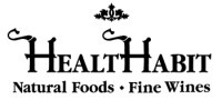 HealtHabit