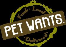 petwantscharlotte-logo-bg